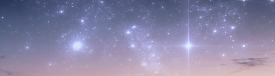 eveningstar