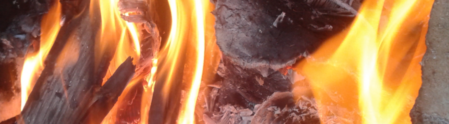 stir_the_fire